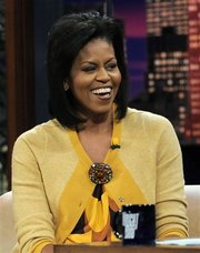 431Michelle_Obama_Leno.sff.highlight.prod_affiliate.4