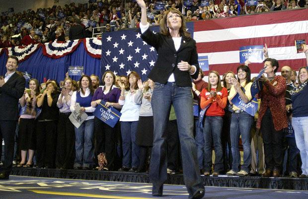 Palin-jeans_1015948i