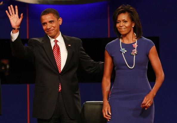Candidatesvievoteslastpresidentiald